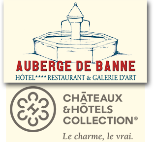 activities  Auberge de Banne: Bar, Gourmet Restaurant, Luxe Hotel ,4 star hotel ardeche, Wine Bar in Southern Ardèche les vans, saint paul le Jeune, gagnières, Gravières, payzac, le jeune vallon pont d arc ruoms aubenas  privas labeaume lablachere  saint ambroix ales barjac courry beaulieu