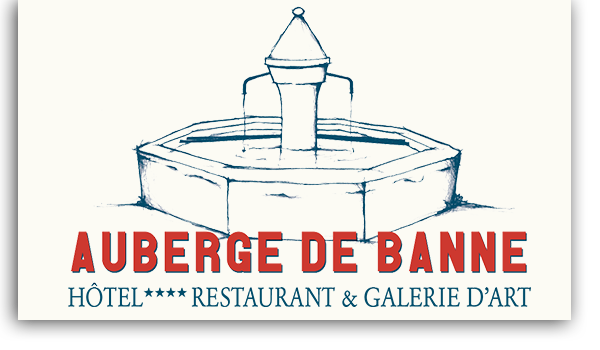 The Battle of Banne  Auberge de Banne: Bar, Gourmet Restaurant, Luxe Hotel ,4 star hotel ardeche, Wine Bar in Southern Ardèche les vans, saint paul le Jeune, gagnières, Gravières, payzac, le jeune vallon pont d arc ruoms aubenas  privas labeaume lablachere  saint ambroix ales barjac courry beaulieu